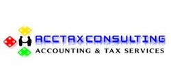 acctax consulting ind