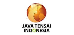 PT. JAVA TENSAI INDONESIA