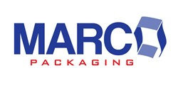 Marco Packaging