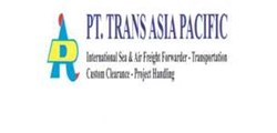 PT. TRANS ASIA PACIFIC