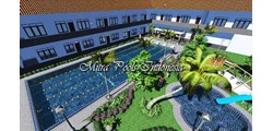 MITRA POOLS INDONESIA