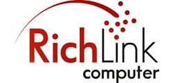 Richlink IT Solution