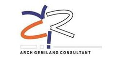 Arch Gemilang Consultant