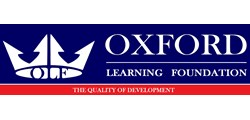 Oxford Learning Foundation