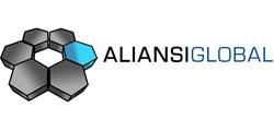 aliansi global