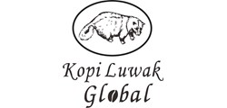 PT. Cahaya Mas Global Kopi