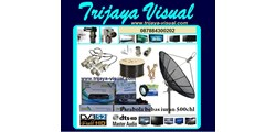 trijaya visual