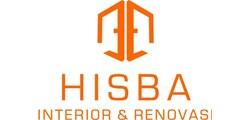 Hisba Projects