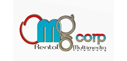 OMG MULTIMEDIA RENTAL PALEMBANG