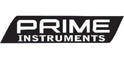 CV. Interscope Prime Instruments