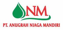 PT. ANUGRAH NIAGA MANDIRI ( Specialist In General Laboratory, Laboratory Glassware, research laboratory, Student Laboratory and Chemical )