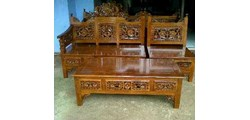 Ijtihad Furniture