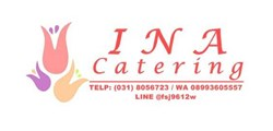 INA Catering
