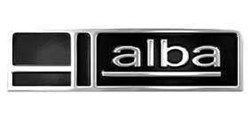 Marketing Alba Unggul Metal