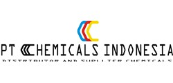 PT Chemicals Indonesia