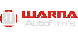 WARNA AutoFilms