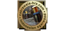 Agarwood Indonesia ( PT.Cakrawala Horizon)