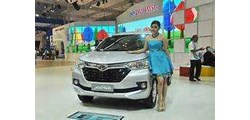 PT.ASTRA INTERNATIONAL DAIHATSU Tbk