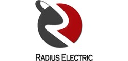 PT. Radius Allkindo Electric