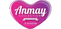 ANMAY COLLECTION