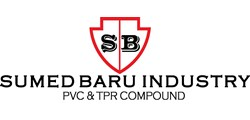 Sumed Baru Industry
