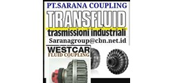 PT. SARANA westcar coupling & vibrator motor quantum ( please send email : saranagroup@ cbn.net.id)