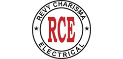 Revy Charisma Electrical