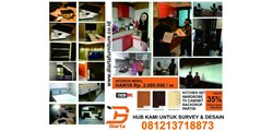 DIARTA Interior Mebel 081213718873