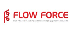 PT. Flow Force Indonesia