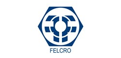 PT.FELCRO INDONESIA is exclusive agent Pizzato Elettrica|EBM Papst|Carlo Gavazzi|Selet Sensor|BDSensors|Pilz|AAF Filter|Victaulic