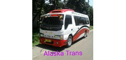 RESPATI Trans, Tour & Travel