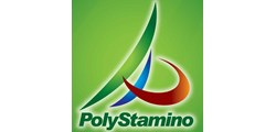 PT. Poly Stamino Indonesia