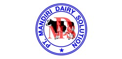 PT. MANDIRI DAIRY SOLUTION