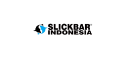 PT. Slickbar Indonesia