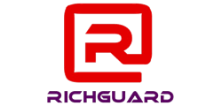 PT. RICHGUARD INT