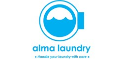 Alma Laundry Corporate Care