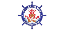 PT JARUM MAS INDONESIA