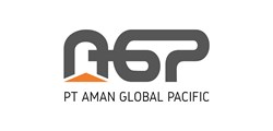 PT Aman Global Pacific
