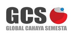 PT GLOBAL CAHAYA SEMESTA