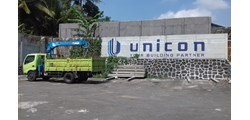 UNICON PRECAST CONCRETE