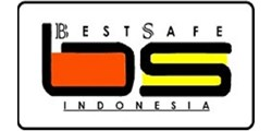 Best Safe Indonesia