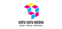 Satu Satu Media Utama - Digital Printing & Advertising