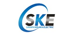 Sinar Karunia Electric