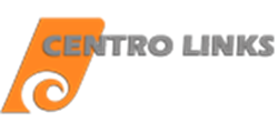 PT. CENTRO LINKS INDONESIA