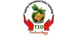 Tegalrejo International Online Technology