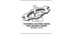 TEACHING FACTORY SKIMA