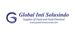 Global Inti Solusindo