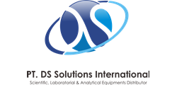 PT. DS Solutions International