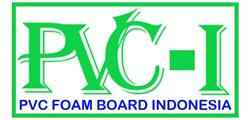 PVC FOAM BOARD INDONESIA