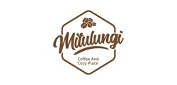 Mitulungi Coffee